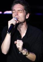 Фото с концертов