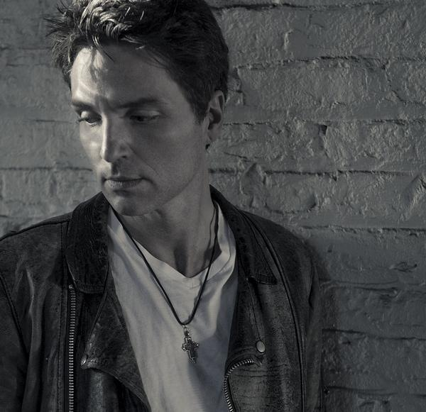 biography of richard marx Unlimited free richard marx music - click to play right here waiting, hazard and whatever else you want richard noel marx (born september 16, 1963 in chicago.
